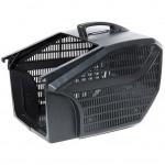 Газонокосилка электрическая EFCO LR 48 PE Comfort Plus
