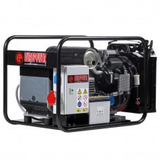 Генератор бензиновый Europower EP 18000 TE НОВИНКА!