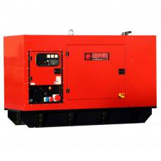 Генератор дизельный Europower EPS 200 TDE