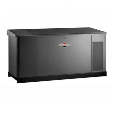 Генератор газовый Briggs & Stratton G310 (25 kW)