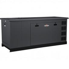 Генератор газовый Briggs & Stratton G500 (40 kW)