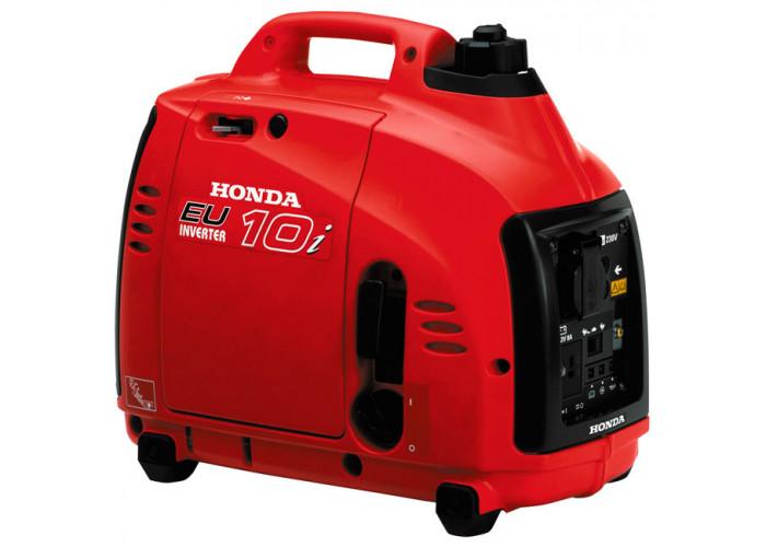 генератор Honda EU 10 i