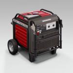 генератор Honda EU 70 is