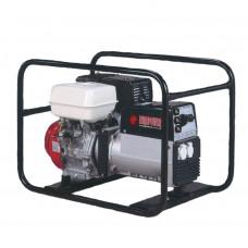 Генератор сварочный бензиновый Europower ЕР 200 Х1 АС