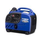 генератор YAMAHA EF 1000 iS