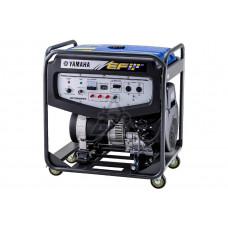 генератор YAMAHA EF 13500 TE
