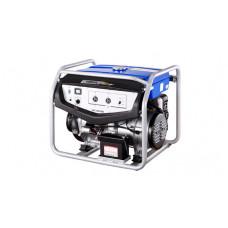 генератор YAMAHA EF 7200 E