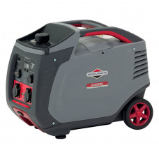 Генератор бензиновый Briggs & Stratton P 3000 Inverter
