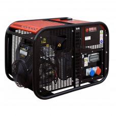 Генератор бензиновый Europower EP 18000 E