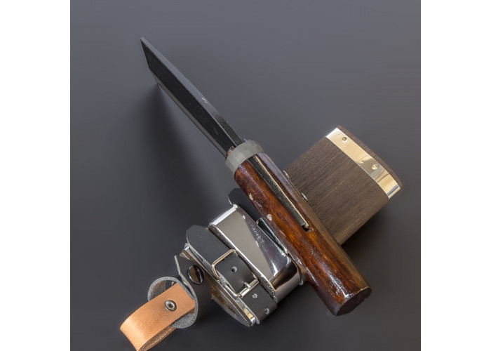 Японский топор Tosa 120mm