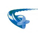 Корд триммерный Silent Spiral, C2070108
