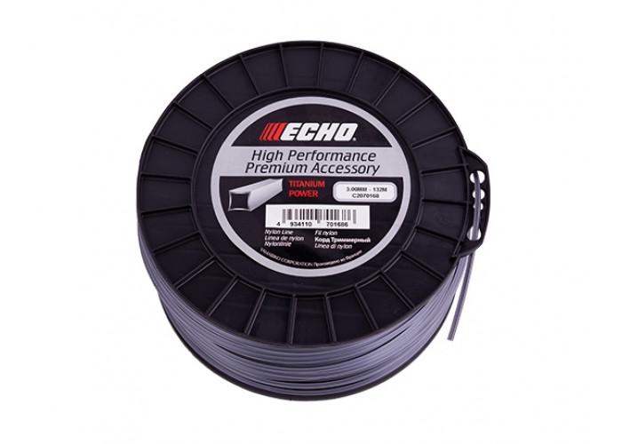 Корд триммерный Titanium Power, C2070168