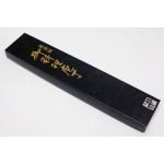 Кухонный нож Watanabe Gyuto 180mm