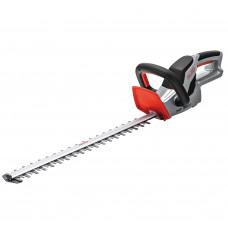 Кусторез (ножницы) аккумуляторный AL-KO HT 4055