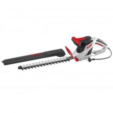 Кусторез (ножницы) электрический AL-KO HT 440 Basic Cut