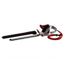 Кусторез (ножницы) электрический AL-KO HT 550 Safety Cut
