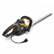 Кусторез (ножницы) электрический Stiga SHT 500