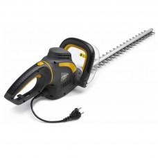 Кусторез (ножницы) электрический Stiga SHT 600