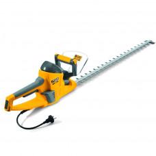 Кусторез (ножницы) электрический Stiga SHT 700