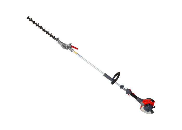Кусторез (ножницы) бензиновый Efco DS 2410 HL