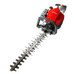 Кусторез (ножницы) бензиновый Efco TG 2460 P