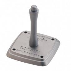 Lansky Монтировка для заточных систем (сталь)