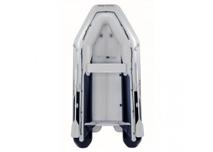 Надувная лодка Honda T 32