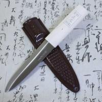Makiri Masahiro 150mm (в пластиковых ножнах)