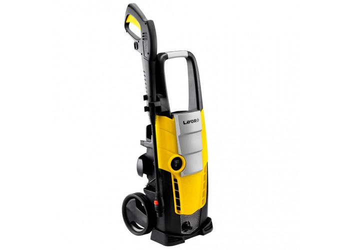 Минимойка электрическая Lavor GALAXY 150