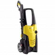 Минимойка электрическая Lavor IKON 160 Plus