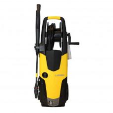 Минимойка электрическая Lavor STM 160