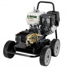 Мойка бензиновая LavorPro THERMIC 11 H (Honda)
