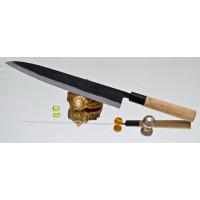 Кухонный нож Moritaka A2 Standard Yanagiba 300mm
