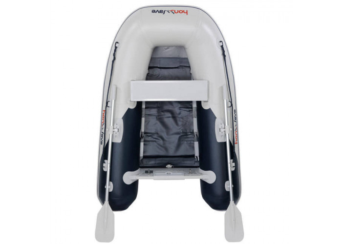Надувная лодка Honda T 20