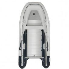 Надувная лодка Honda T 40