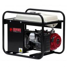 Однофазный генератор бензиновый Europower EP 3300/11