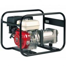 Однофазный генератор бензиновый Europower EP 4100