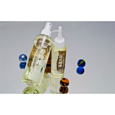 Масло камелии (camellia oil) 240ml