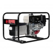 Переносной генератор бензиновый Europower EP 6000
