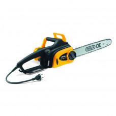 Пила электрическая (электропила) Stiga SE 180 Q 14 (35 см)