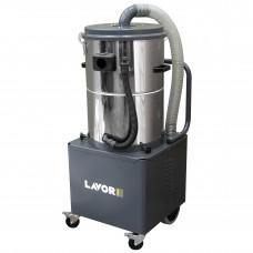 Пылесос электрический Lavor Pro DMX80 1-22 S