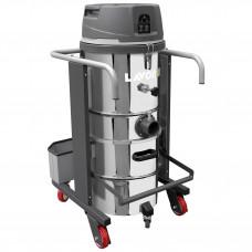 Пылесос электрический Lavor Pro SMX 77 2-24