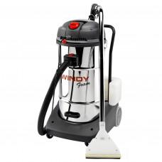 Пылесос электрический Lavor Pro WINDY IE FOAM COMPRESSOR