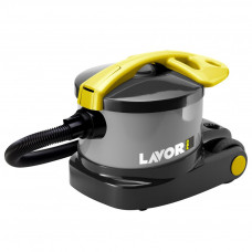 Пылесос электрический LavorPro Whisper V8