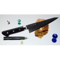 Кухонный нож RYUSEN Bonten-Unryu Boning 150mm
