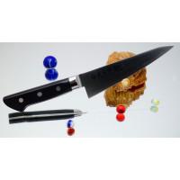 Кухонный нож RYUSEN Blazen Boning 150mm