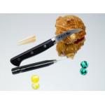 Кухонный нож RYUSEN Blazen Paring 65mm