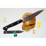 Кухонный нож RYUSEN Blazen Petty 135mm