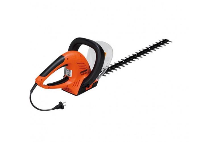Садовые ножницы ECHO HC-560