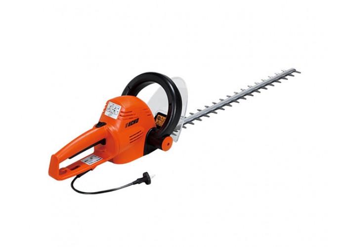 Садовые ножницы ECHO HCR-610